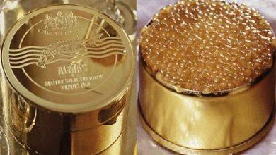 Photo of Ce mănâncă și ce beau bogații din București de Paște. Slumdog Millionaire cu miel Kobe, Caviar Almas iranian, (de 25.000 de dolari cutia) și vin rămas de pe Titanic