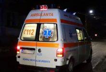 Photo of Spitalele din București care asigură urgențe de Paște