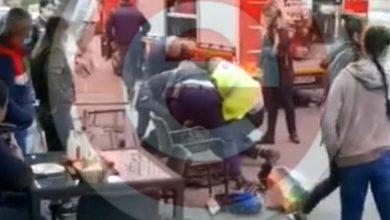 Photo of Situația se complică în cazul bărbatului din Pitești ucis într-o intervenție a poliției. Doi agenți, reținuți. Un tragic caz George Floyd de România