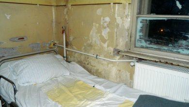 Photo of Bază de date cu privire la riscul seismic al unităților sanitare din România. Parteneriat între Ministerul Sănătăţii şi Universitatea de Construcţii Bucureşti