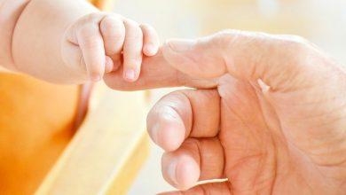 Photo of Un bebeluș cu TBC a murit în București pentru că părinții nu l-au dus la spital de teama COVID