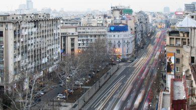 Photo of Care sunt zonele din București cu cele mai mici chirii