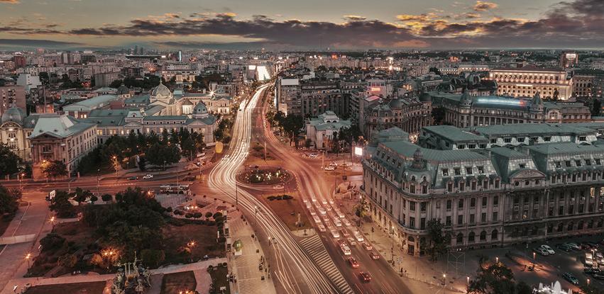 Bugetul Primăriei Capitalei 2021