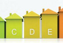 Photo of Principalele reglementări legale în domeniul certificatului energetic (P)