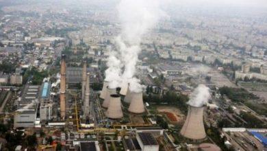 Photo of CET Vest, modernizată cu peste un milion de euro. A fost prelungită cu 10 ani durata de viață a sistemului de automatizare