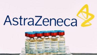 Photo of O nouă tranşă de vaccin Vaxzevria (AstraZeneca) ajunge duminică în România. Ultima tranșă neconsumată, trimisă în Moldova