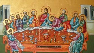 Photo of Ce reprezintă Joia Mare pentru creștin-ortodocși? Ce tradiții și obiceiuri sunt în această zi