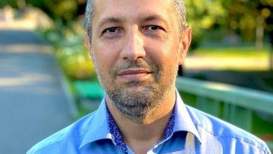 Photo of Cine este medicul Adrian Wiener. El i-ar putea locul lui Vlad Voiculescu la Ministerul Sănătății