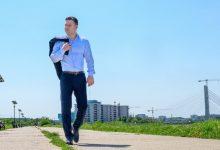 Photo of Ciprian Ciucu a anunțat cum vor fi întocmite PUZ-urile din Sectorul 6 de acum înainte: Vrem să fim parteneri cu cei care dezvoltă