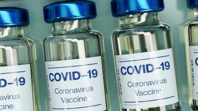 Photo of Ministerul Sănătății vine cu detalii: Rapelul se poate face doar cu vaccinul utilizat la prima doză