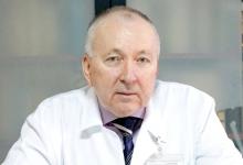 """Photo of Fost manager al Spitalului """"Victor Babeș"""", despre TIR-ul ATI: nu a fost cerut de spital, a fost adus"""