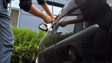 Photo of Doi bărbați și două femei care furau catalizatoare auto din Sectorul 5 au fost reținuți