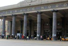 Photo of Gara de Nord din București va fi modernizată. Planul făcut de Clotilde Armand și Ministrul Transporturilor