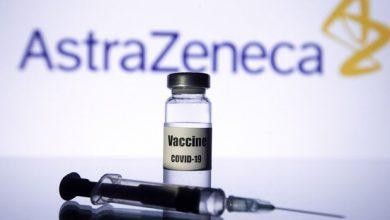 Photo of Uniunea Europeană a dat în judecată compania AstraZeneca. Motivul ar fi nerespectarea contractului de livrare de vaccinuri