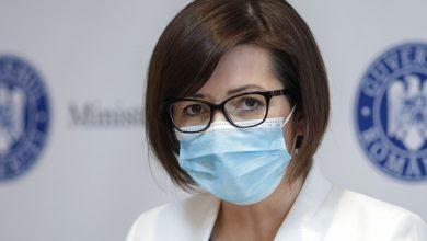 """Photo of Ministrul Sănătății: """"S-ar putea ca niciodată să nu știm câte persoane au decedat de COVID"""""""