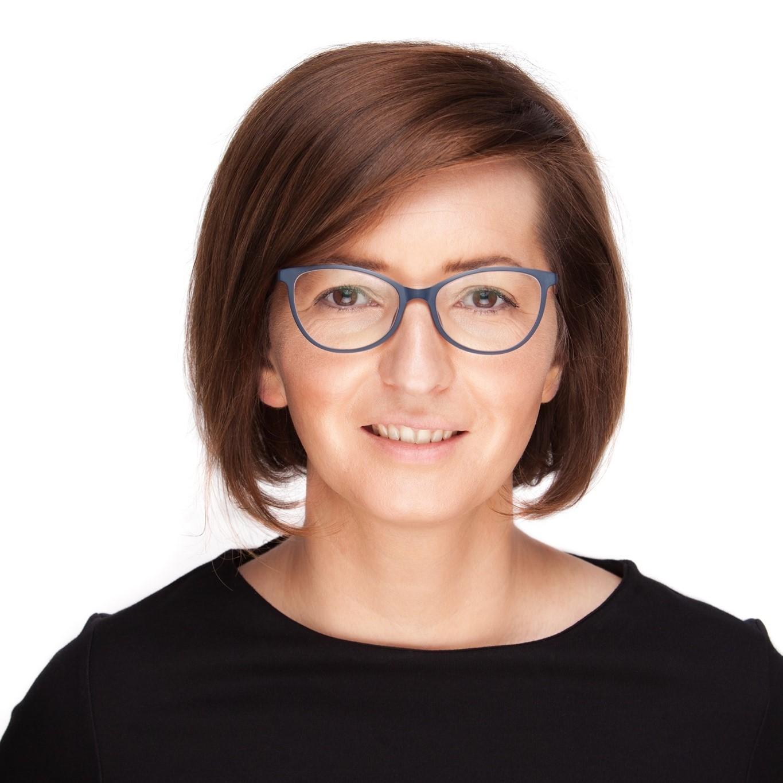 """Ioana Mihăilă, propunerea """"pe surse"""" a USR-PLUS pentru Ministerul Sănătății"""