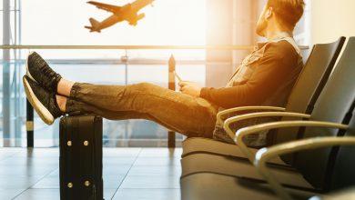"""Photo of Zboruri către """"nicăieri"""" și mâncare din avion servită acasă. Cum își alină amatorii de călătorii dorul de ducă în pandemie?"""