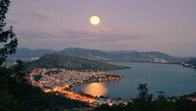 Photo of Românii vor putea merge în vacanță în Grecia începând cu 16 aprilie. Ce condiții trebuiesc îndeplinite și cum poate fi evitată carantina la întoarcere