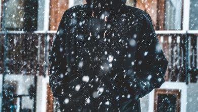 """Photo of Primăvara a zis """"piua"""". Meteorologii au emis un cod galben de ninsori. Vreme deosebit de rece și în București"""