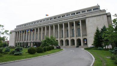 Photo of Posturi la Guvern în București – În limita bugetului, se fac din nou angajări (P)