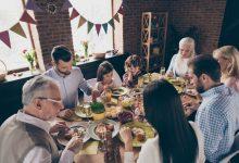 Photo of Anunțul autorităților. Vom sta în grup la masa de Paște dacă suntem vaccinați