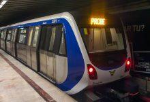 Photo of Cum arată harta metroului din București. Ce linii sunt în construcție