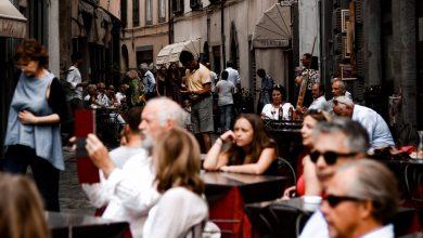 Photo of Proiect al Primăriei Capitalei: Restaurantele și terasele de vară vor avea gratuitate privind ocuparea domeniului public până la finalul anului
