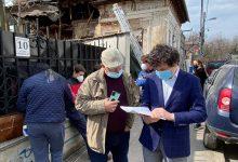 Photo of PMB pune în dezbatere publică Programul Municipal de Restaurare a imobilelor monumente istorice din București