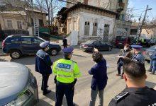 Photo of Controale la proprietarii clădirilor neîntreținute sau degradate din Sectorul 2