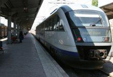 Photo of Proiect de 1 miliard de lei pentru noua linie de tren spre Otopeni