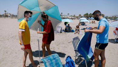 Photo of Adio distracție la mare de 1 Mai. Cluburile de pe litoral vor fi închise. O să purtăm mască în minivacanţa de Paște?
