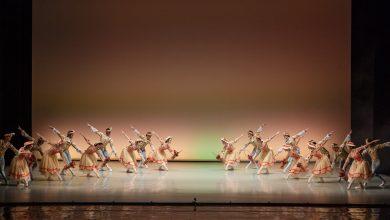 """Photo of """"Gala Extraordinară de Balet"""" și """"Bărbierul din Sevilla""""- operă în concert, transmise online de Opera Națională București"""