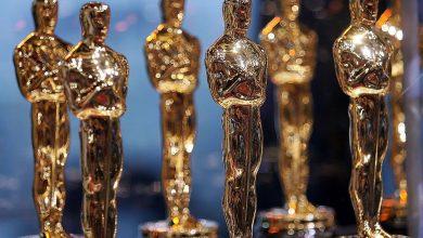 Photo of Colectiv la premiile OSCAR 2021. Lista completă a câștigătorilor Galei Oscar de anul acesta