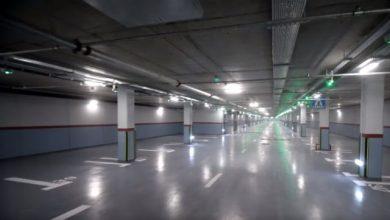 Photo of Parcarea subterană de pe Bulevardul Decebal este gata. Robert Negoiță anunță prețurile impuse șoferilor