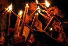 Photo of MAI face precizări despre Paștele Catolic. Ce restricții se aplică duminică, 4 aprilie