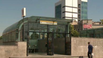 Photo of Stație de metrou închisă joi și vineri. Anunțul Metrorex