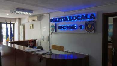 Photo of Șefii și angajații Poliției Locale din sectorul 1 și-au pontat peste 50.000 de ore suplimentare în pandemie. Trebuie să restituie peste două milioane de lei