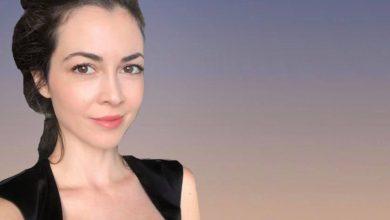 """Photo of Prima reacție a iubitei lui Vlad Voiculescu după demiterea de la Ministerul Sănătății. Laura Ștefănuț: """"Fatidic și-au ales momentul sacrificiului"""""""