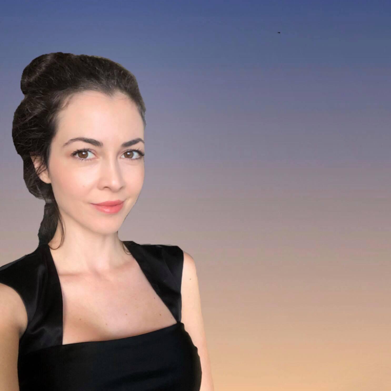 """Prima reacție a iubitei lui Vlad Voiculescu după demiterea de la Ministerul Sănătății. Laura Ștefănuț: """"Fatidic și-au ales momentul sacrificiului"""""""