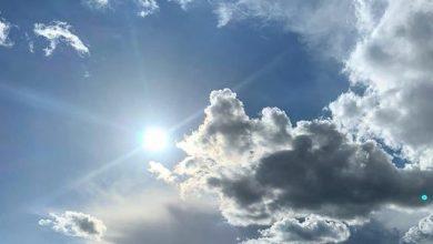 Photo of Prognoza meteo pentru următoarele patru săptămâni. Când vine, de fapt, vremea bună?