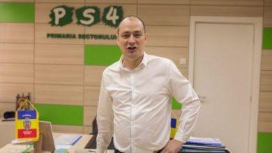 Photo of Bugetul Sectorului 4 pe 2021 a fost pus în dezbatere publică. Ce prevede acesta și ce spune Daniel Băluță