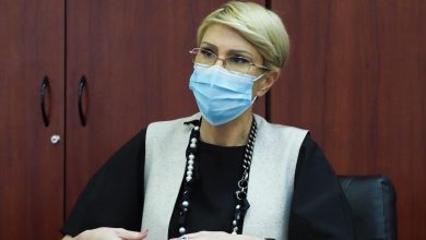 Photo of Ministrul Muncii: Peste 10 milioane de lei cheltuiți cu asistența juridică în procesele deschise de pensionari