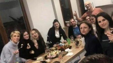 """Photo of Raluca Turcan nu și-a plătit încă amenda pe care """"a cerut-o"""" fiindcă n-a purtat mască. """"Mai am cred că zece zile să o plătesc. Pe fond, sunt un om care respectă regulile"""""""
