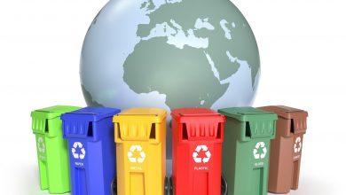 Photo of Program de colectare selectivă a deșeurilor în Sectorul 1