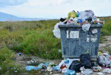 Photo of Dosarul colectării și reciclării fictive din București s-a lăsat cu rețineri. Prejudiciu de 25 de milioane de lei pentru o prefăcătorie