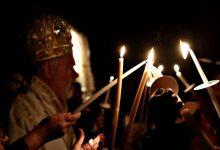 Photo of Reguli pentru noaptea de Înviere și slujba de Florii. Ce a decis Patriarhia Română
