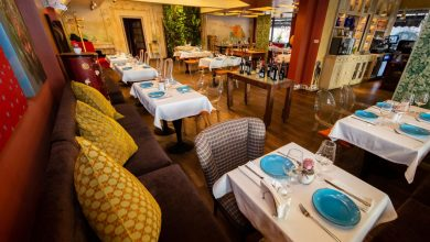 Photo of Când se vor deschide restaurantele din București. Anunțul Prefectului Capitalei