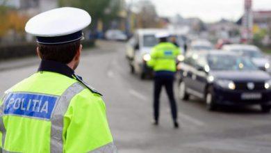 Photo of Atenție, restricţii de circulaţie pe DN1 până la finalul anului