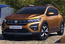 """Photo of Dacia, rezultate slabe la testele EuroNCAP. Sandero Stepway și Logan au obținut doar 2 stele: """"Nu oferă asistență la schimbarea benzii"""""""