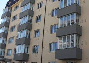 Photo of Primăria Sectorului 1 intenționează să schimbe criteriile de acordare a locuințelor sociale